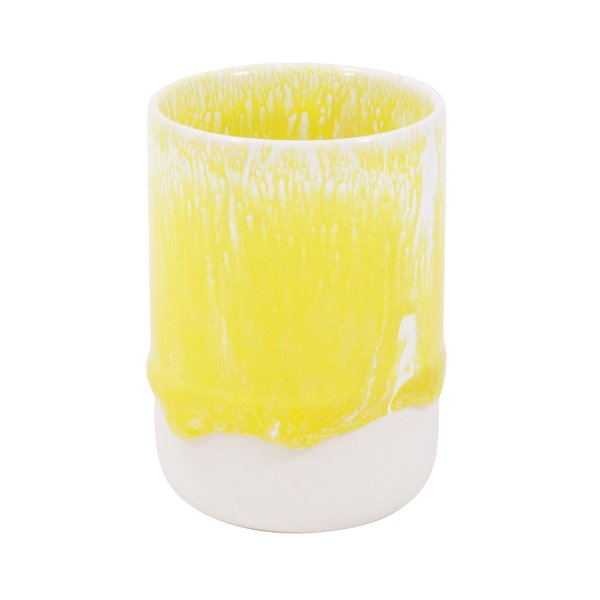 Slurp Cup (Yellow)